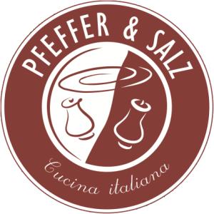 pfeffer salz restaurant und pizzeria in potsdam speisenkarte. Black Bedroom Furniture Sets. Home Design Ideas